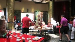 mayan-palace-nvo-vallarta-restaurant-gong-cocktail-empfang