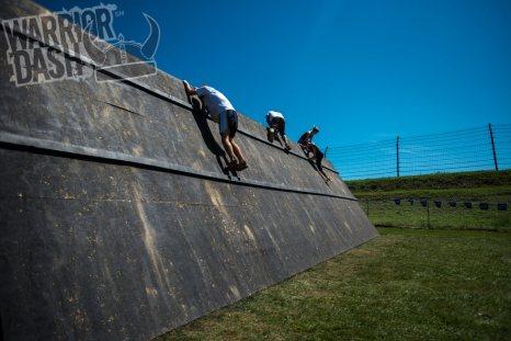 warrior-dash-2013-pennsylvania-death-hill-2