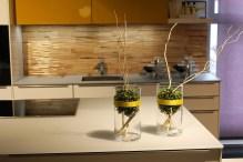 Reformes de cuina i banys