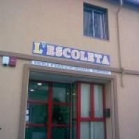 Acomiadament improcedent a l'Escoleta Municipal de Simat de la Valldigna