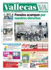 portada-vallecas-va-215