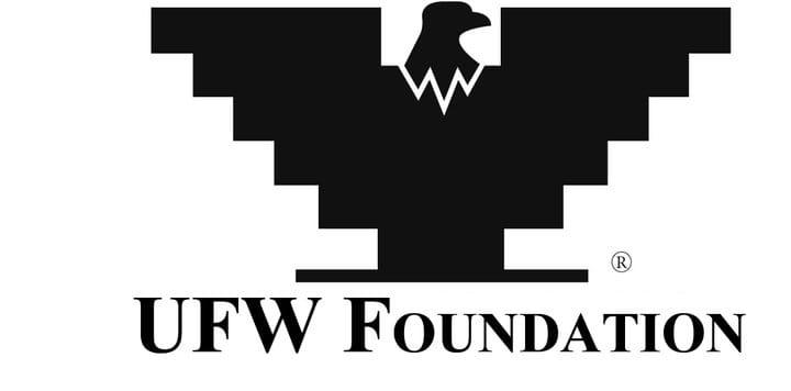 Sesion Informativo en Visalia UFW Foundation