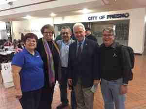 Ayuda Legal Gratuita a Inmigrantes de Fresno3 1 14 2017