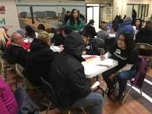 Ayuda Legal Gratuita a Inmigrantes de Fresno4 1 14 2017