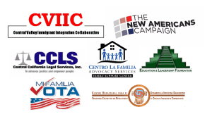 CVIIC NAC partners logos 2017
