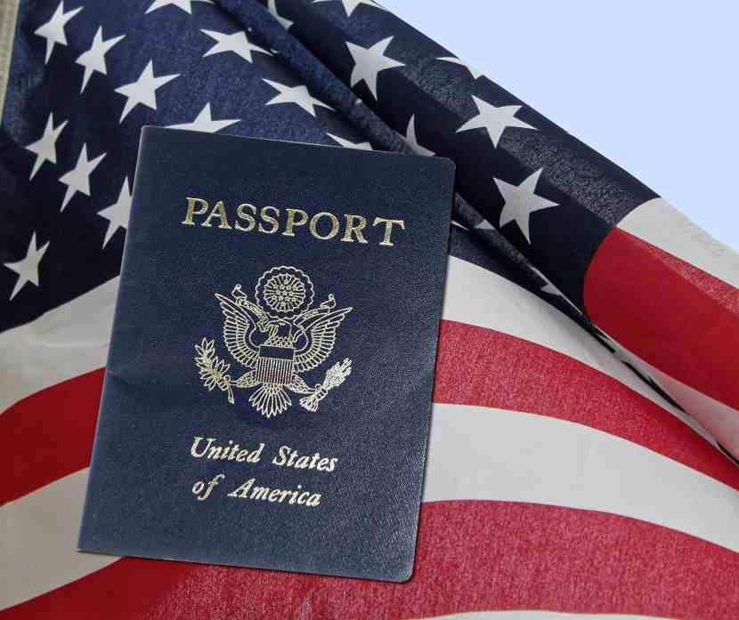 Taller de DACA y Ciudadania en Merced 2 de Junio 2017 CVIIC