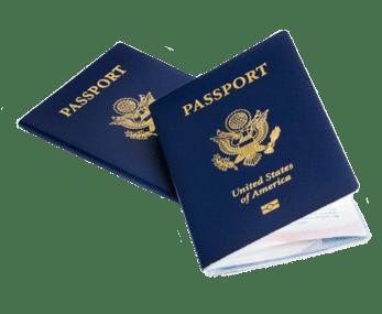Foro Informativo de Inmigracion en Sanger 6 de Febrero 2018