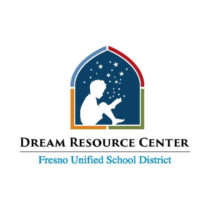 Conoce Tus Derechos Presentacion en Fresno 20 Noviembre 2017