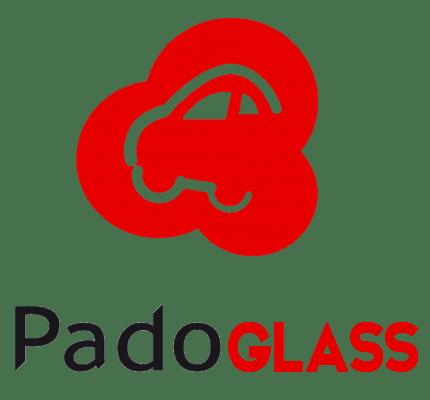 Padoglass Aosta Carrozzeria Padovani