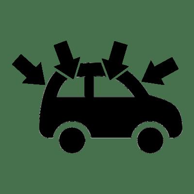 Valle d'Aosta Glass sostituisce qualunque vetro auto
