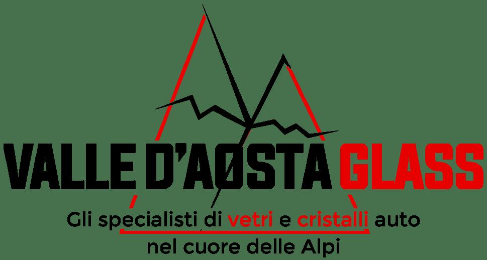 Valle d'Aosta Glass, gli specialisti dei cristalli auto