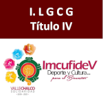 I LGCG Imcufidev_150