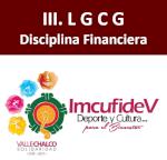 III LGCG Imcufidev150