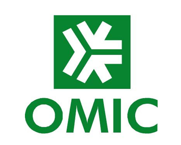 Logo_omic