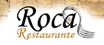 Roca Restaurante Aspe