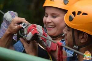 Canopy Tour (12)