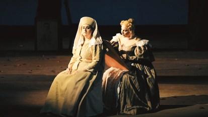 Eugène Onéguine • Opéra de Toulon