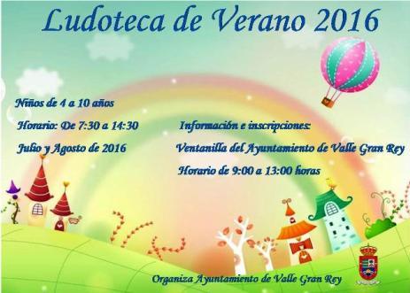 Ludoteca_2016.jpg