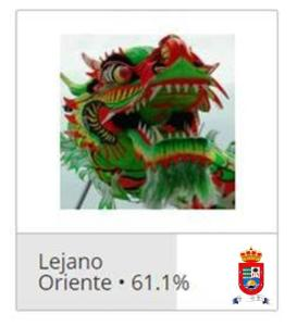 lejano_oriente