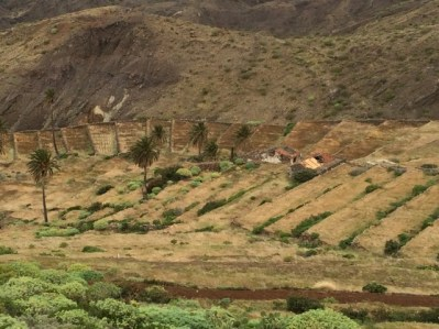 La Lomada