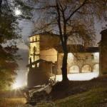 Astronomi per una notte – 12 luglio, 10 agosto