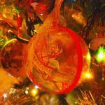 Mercatino di Natale – 8 dicembre
