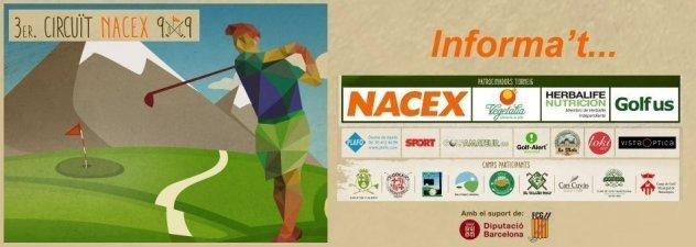SLIDE NACEX