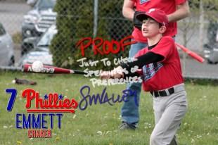 07-Emmett-O