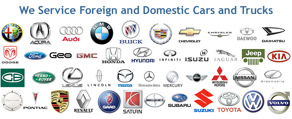 foreign-cars