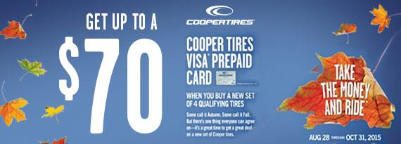 cooper-tire-fall-rebate