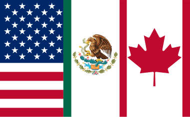 Comments on 17 topics on the modernization of NAFTA are being accepted through June 12.