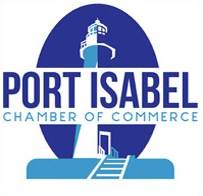 Port Isabel Chamber