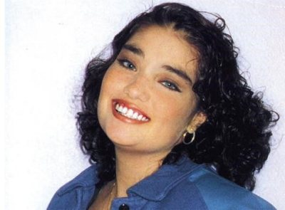 In 1998, a group of students at McAllen Memorial High School formed Monica's Angels.
