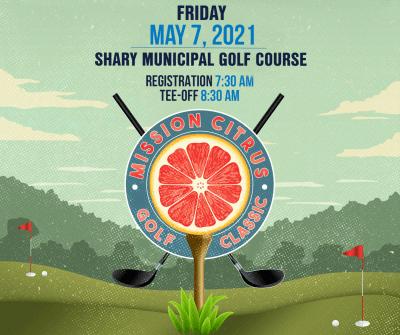 GMCC Golf Tournament