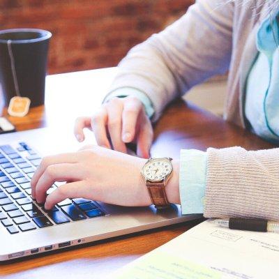 Harlingen Hires Virtual Job Fair