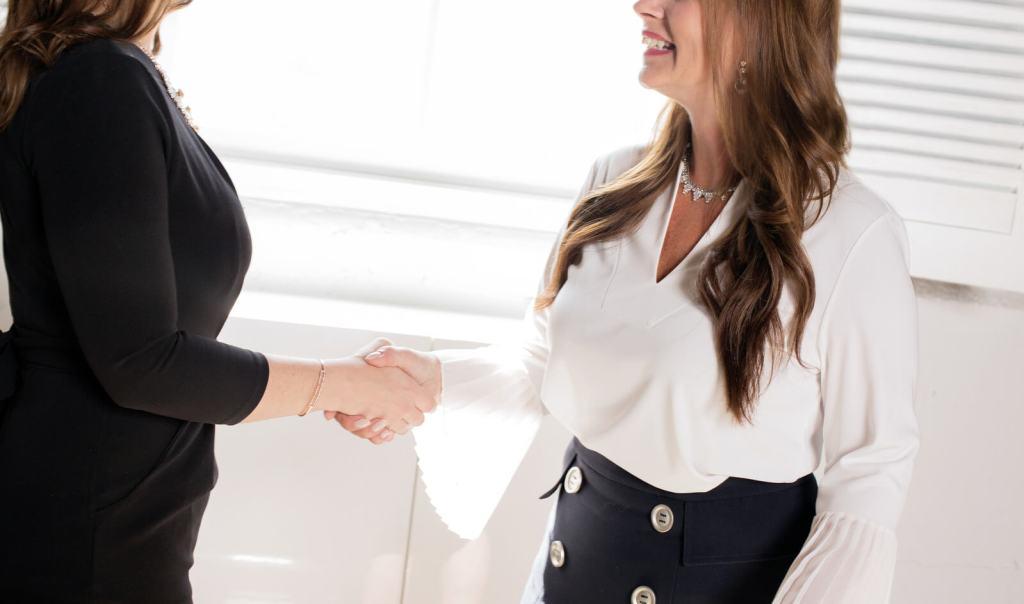job refusal guidance, interview
