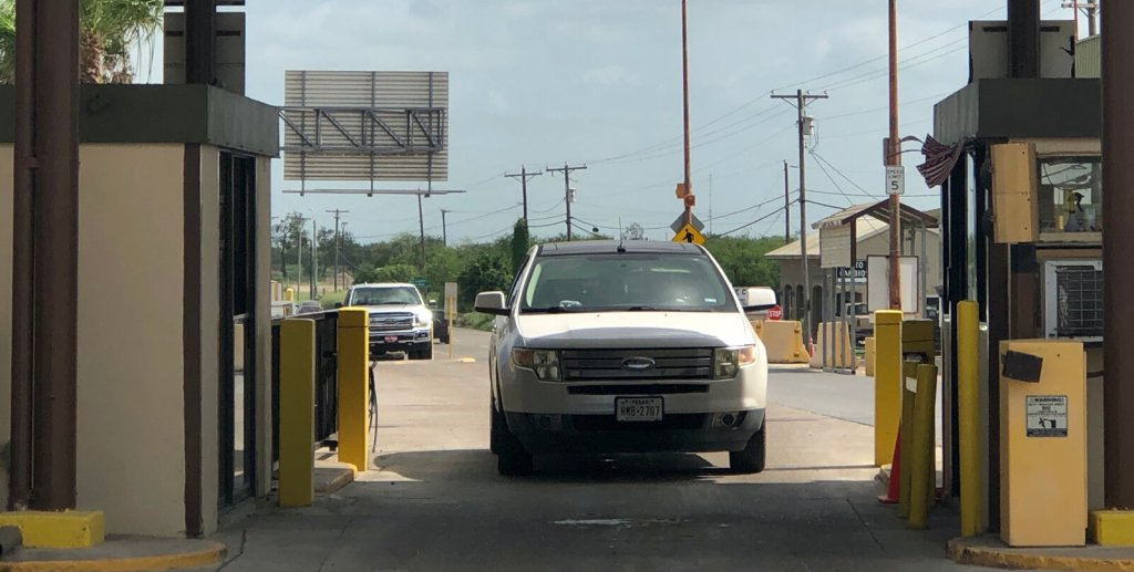 Improved and more efficient traffic flow is expected at the Progreso Bridge with upgrades in facilities and technology.