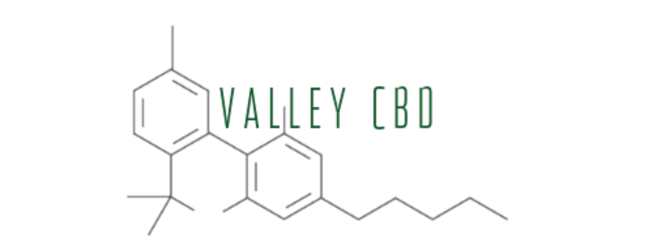 Valley CBD