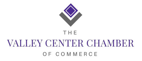 Valley Center Chamber of Commerce