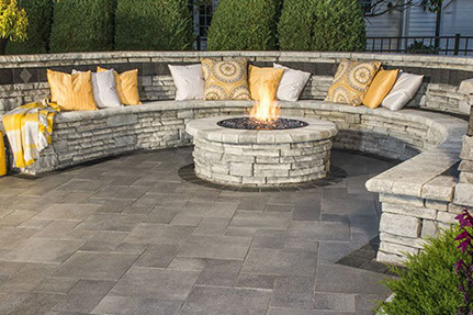 fire pits north olmsted oh valley