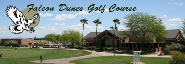 falcon_dunes_golf_course