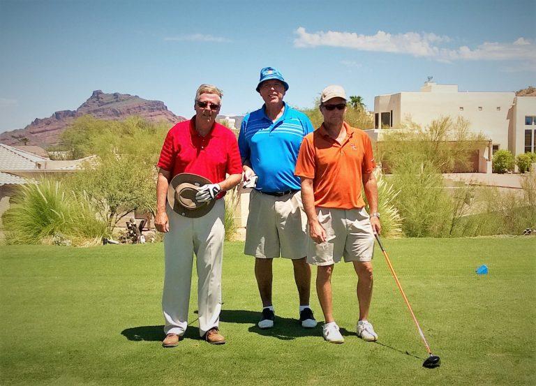 Tom Hebert, Ollie Wentzel , Scott Sheetz, this is Group 7 missing Photog, Harley Ewing