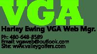 vga-signature-pic
