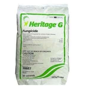 heritage-g-30-lbs-2