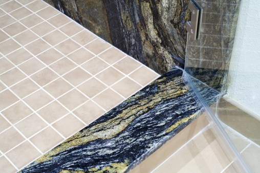 San Jose Master Bathroom Shower Detail (W-QC) (2)