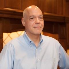 Robert Mintz - Architect Designer
