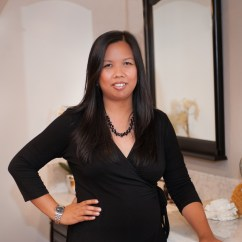 Joy Allen - Interior Designer