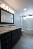 San Jose Guest Bath (FN)
