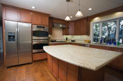 San Jose Kitchen (FN) (2)