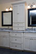 San Jose Master Bath Double Vanity (FN) (3)